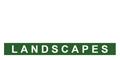 Ben Barnes Landscapes Logo